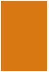 Gellius Knokke | Ristorante Logo